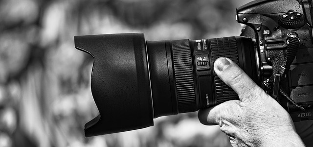 photography content marketing